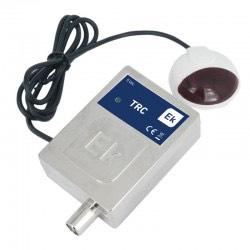 EK TRC - Transmisor de mando a distancia universal