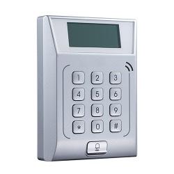 SF-AC3001KMF-IP - Control de Acceso
