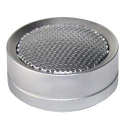 HAP120 - Micrófono Externo