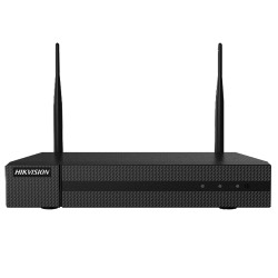 HWN-2104MH-W - Grabador IP 4CH
