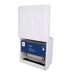 FE-690 - Filtro de Rechado Banda LTE2 para Exterior