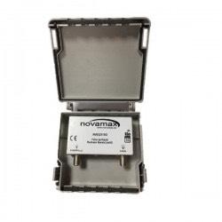 NV032115G - Filtro de Rechazo Banda LTE 5G