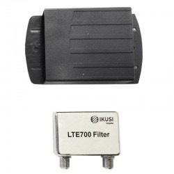 FLTE-482 - Filtro Exterior Rechazo Frecuencias 2º Dividendo