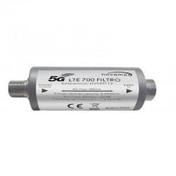 NV032112 - Filtro LTE 5G...