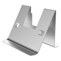 SF-VIB005 - Soporte para Monitor de Videoportero Safire
