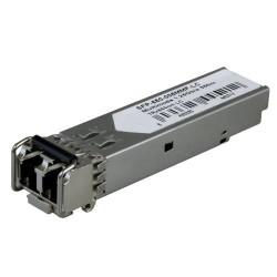 SFP-850-005MMF-LC - Módulo Transceptor SFP