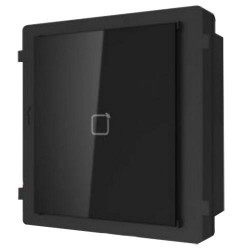 SF-VIMOD-CARD-MF - Módulo de extensión para Videoportero