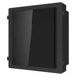 SF-VIMOD-BLANK - Módulo de extensión de Videoportero