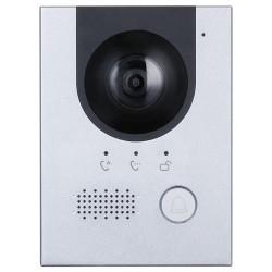 XS-V2202E-IP - Videoportero 2 hilos o IP