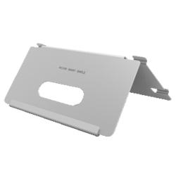 SF-VIB6320 - Soporte de mesa para videoportero