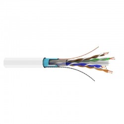 CAB-FTP6CUPEB - Cable FTP...