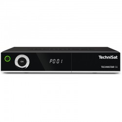 0000/4717 - TechniStar S6 Edición Internacional