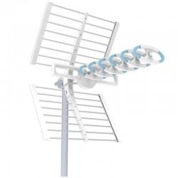 NV010005G - Antena UHF NOVA-ERA 5G