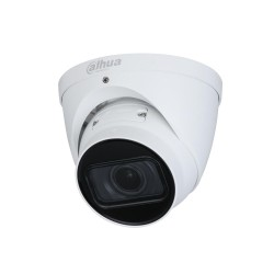 IPC-HDW2531T-ZS-S2 - Cámara IP Domo StarLight 5 Mpx