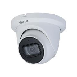 IPC-HDW3541TM-AS - Cámara IP Domo StarLight 5 Mpx