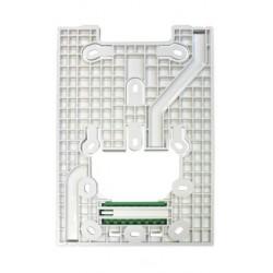 F9447 - Conector VEO/VEO-XSW DUOX