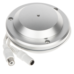 HAP320-V - Micrófono externo omnidireccional