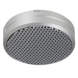 HAP301 - Micrófono externo Omnidireccional