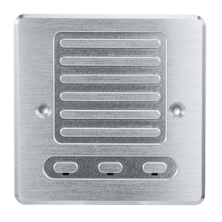 HAP220S - Micrófono externo omnidireccional