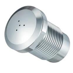 HAP120-V - Micrófono externo omnidireccional