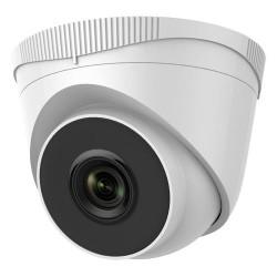 SF-IPT943HA-2E - Cámara IP 2 Megapixel