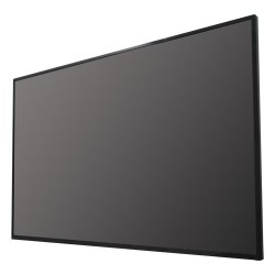 SF-MNT55-4K - Monitor SAFIRE LED 4K 54.6""