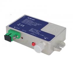 RO-88-AGC - Receptor óptico FTTH de EK