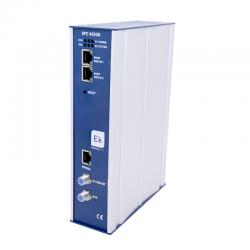 Módulo de cabecera maestro EKOAX PLUS, IPC-M300