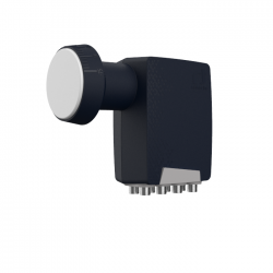 IDLP-OCT410-PREMU-OPN - LNB Octo Inverto Black Premium