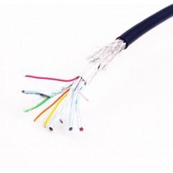 CC-HDMI4-10 - Cable HDMI Alta Velocidad 3m