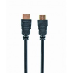 CC-HDMI4-15 - Cable HDMI macho-macho, 4.5m