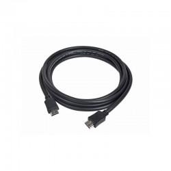 CC-HDMI4-15M - Cable HDMI Alta Velocidad macho-macho, 15m.