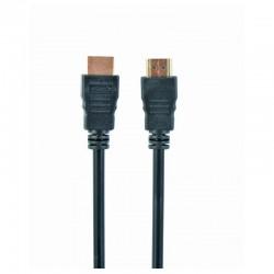 CC-HDMI4-15M - Cable HDMI macho-macho, 15m.