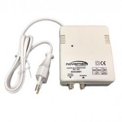 NV033601 - Fuente de alimentación mezcla FI