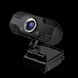 Webcam para videoconferencias
