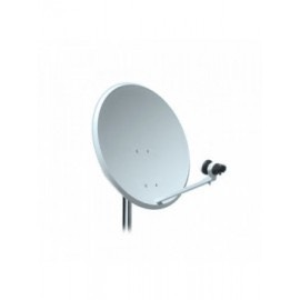 K60C10 - Antena Parabólica de Satélite Tecatel