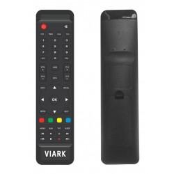 Mando Viark