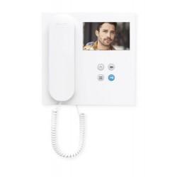 """9445 - Monitor VEO 4,3"""" DUOX"""