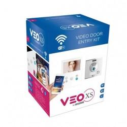 Fermax 94511 - Kit Video VEO-XS WIFI DUOX PLUS color 1 vivienda