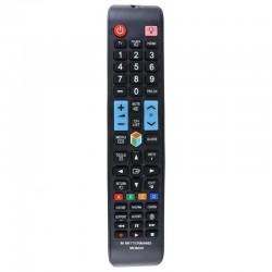 MDM20 - Mando de TV compatible para Samsung