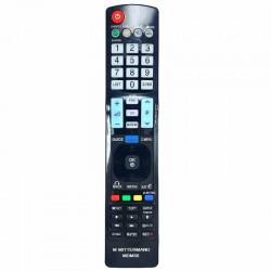 MDM30 - Mando de TV compatible para LG