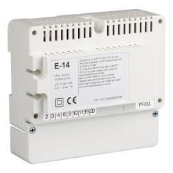 Tegui 0E5514 - Alimentador E-14