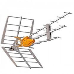 Televés 149922 - Antena TDT DAT BOSS