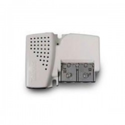 Televés 5796 - Fuente de alimentación de 24V 130mA FImix