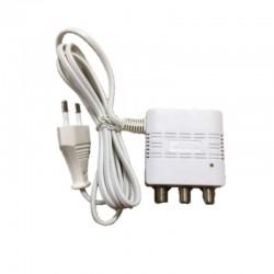 Novamax NV033605 - Fuente de Alimentación Mini 24V/200mA