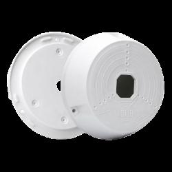 CBOX-JB311 - Caja de conexiones para cámara Domo