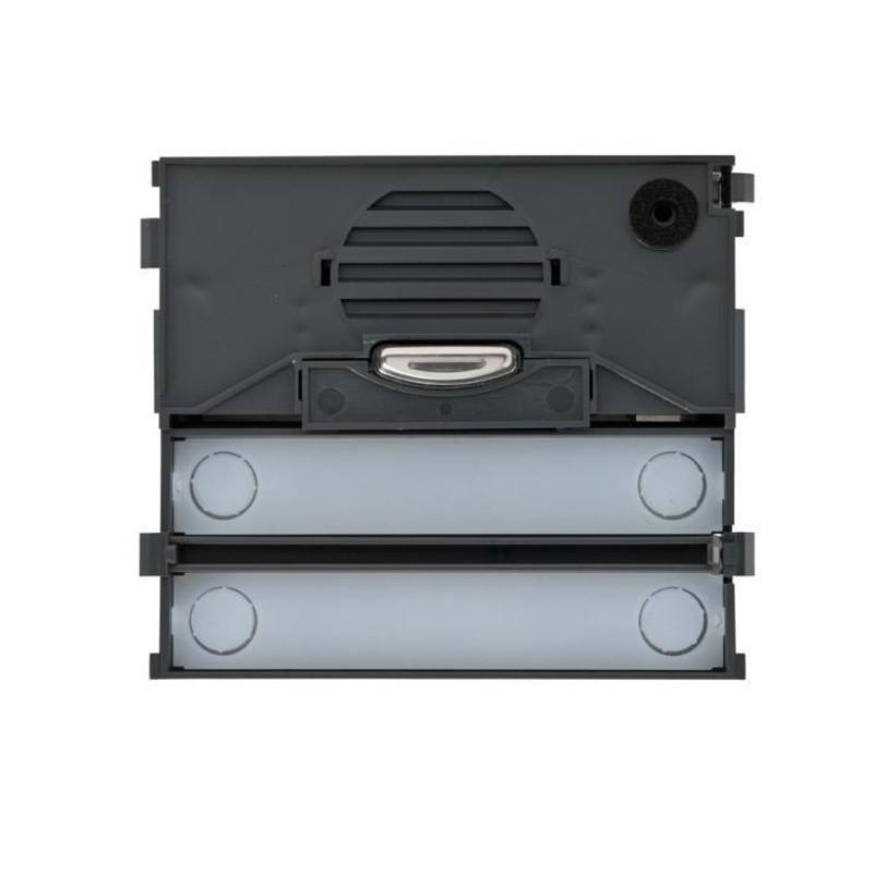 Tegui 375091 - Grupo fónico audio convencional Serie 7