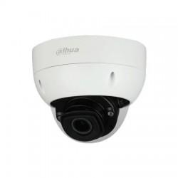 Dahua IPC-HDBW5242HP-ZE-MF-0848 - Cámara IP Domo 2 mpx