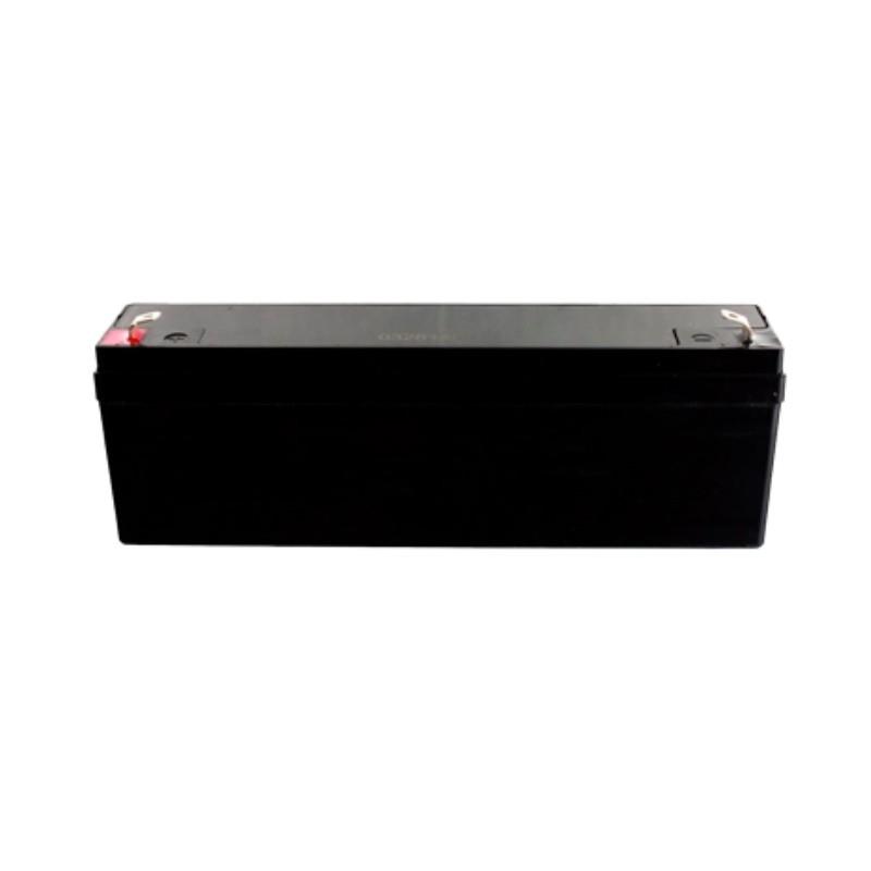 Upower BATT-1223-U - Batería recargable plomo ácido.