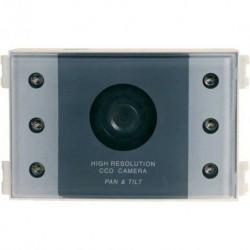 Fermax 9671 - Módulo telecámara COLOR para placas CityClassic y CityMax